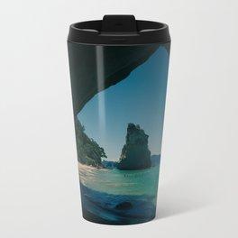 Paradise Island 4 Travel Mug