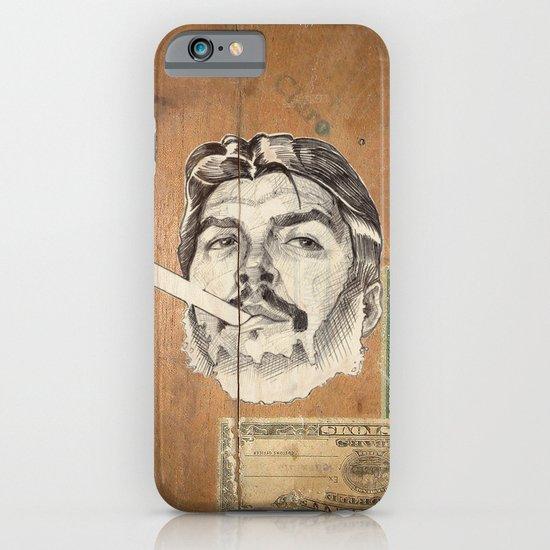 Che iPhone & iPod Case