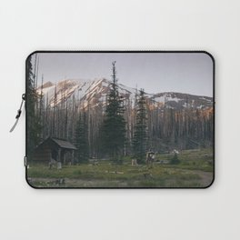 Mt. Adams Laptop Sleeve