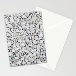 Rock It Stationery Cards