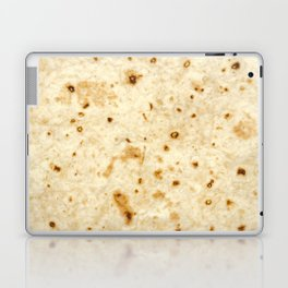 Burrito Baby/Adult Tortilla Blanket Laptop & iPad Skin