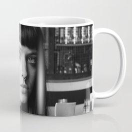 Day of the Dead 02 Coffee Mug