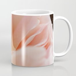 English Rose #1 Coffee Mug