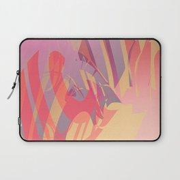 62118 Laptop Sleeve