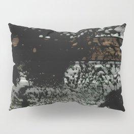 Florecer Pillow Sham