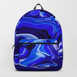 Million Souls Of The Sea Backpack