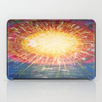 kindle iPad Cases featuring :: OneSun :: by :: GaleStorm Artworks ::