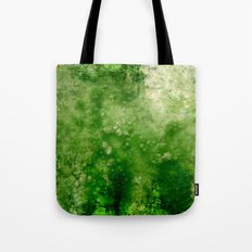 Sub 1 Tote Bag