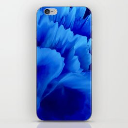 Sia iPhone Skin