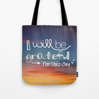 grateful dead Tote Bags featuring grateful by Brittney Borowski