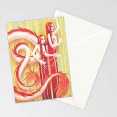 Tweedles Stationery Cards