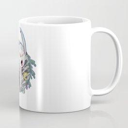 Mokona Coffee Mug