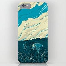 MBison Slim Case iPhone 6s Plus