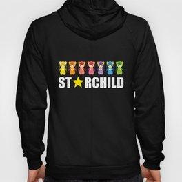 StarChild Hoody