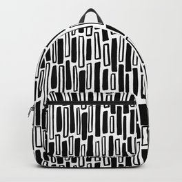 Raintangle Backpack