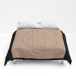 Specimen #1a Comforters