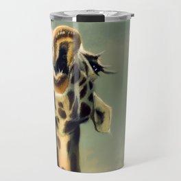 The Bath Travel Mug
