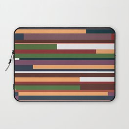 Palette 3 Laptop Sleeve