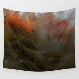 Blow me away Wall Tapestry