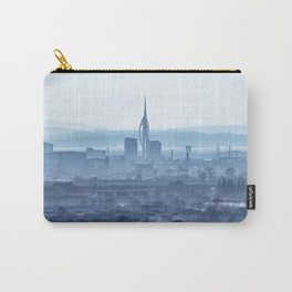 Pompey Skyline Carry-All Pouch