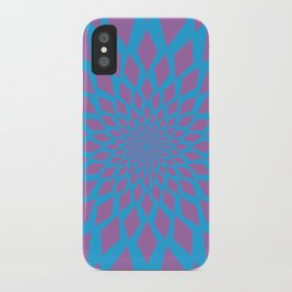 the good trip iPhone Case