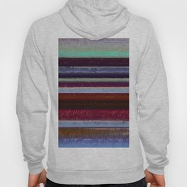 Mixes Art 124 Hoody