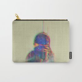 The Space Beyond - Astronaut Carry-All Pouch