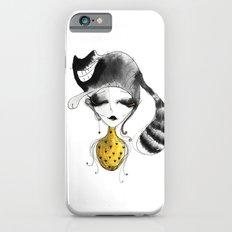The Smile iPhone 6s Slim Case
