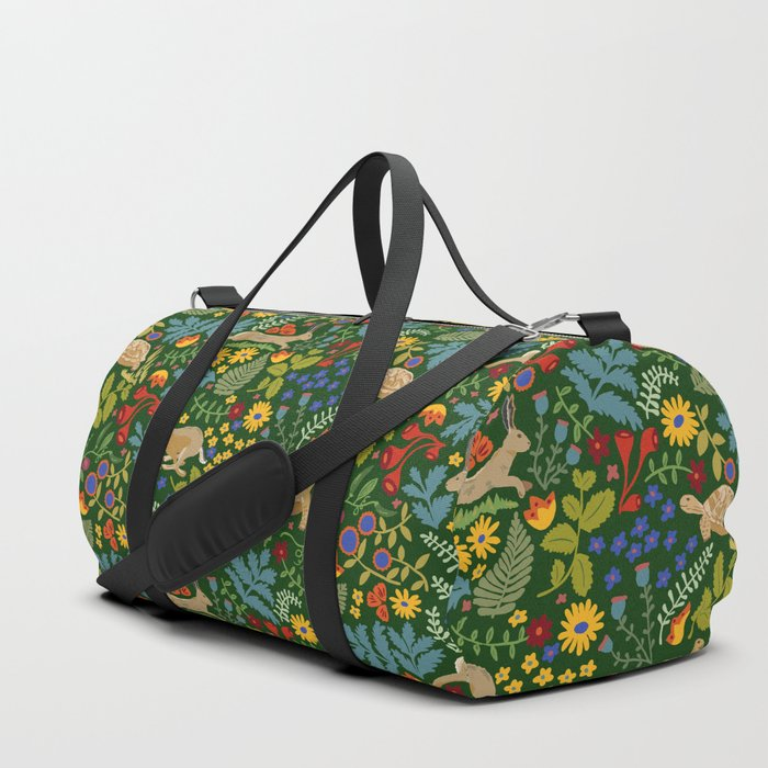 Tortoise_and_Hare_Duffle_Bag_by_dasBrooklyn__SMALL__19_x_95