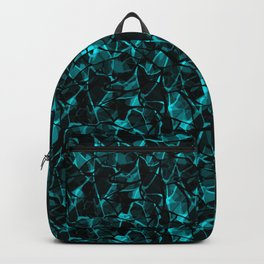 Abstract 32 Backpack