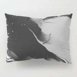 THE DAWN Pillow Sham