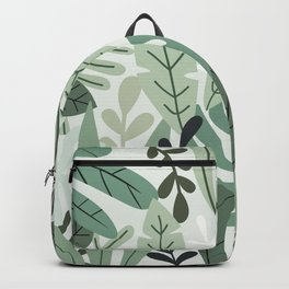 Jungle Love Backpack