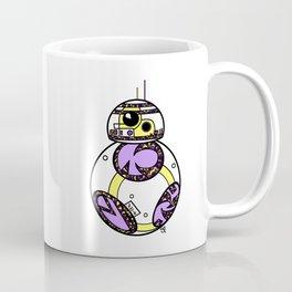 NB-8 Coffee Mug
