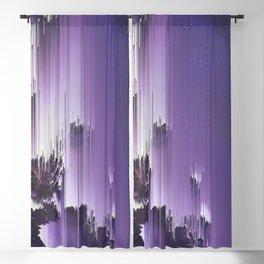 LAROXYL Blackout Curtain