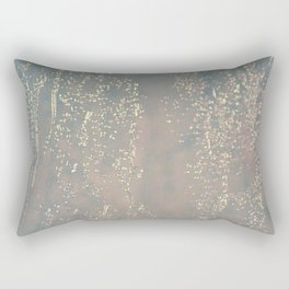 #137 Rectangular Pillow