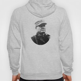 Lewis Chesty Puller Hoody