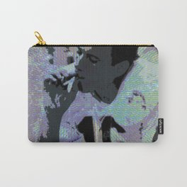 Goro Carry-All Pouch