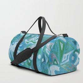 Zaalia Duffle Bag