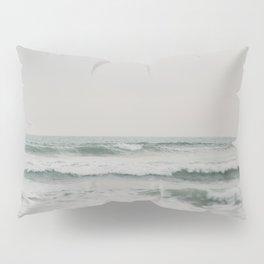 ocean breeze ... Pillow Sham
