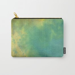 Abstract No. 356 Carry-All Pouch