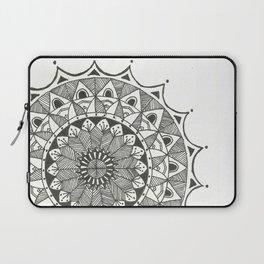 Zoya 1 Laptop Sleeve