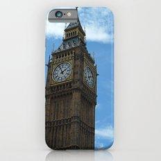 Big Ben 2.0 Slim Case iPhone 6s