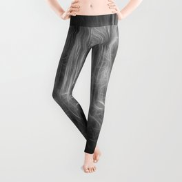 The Haunted Forest Leggings