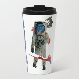 To The Moon & Back Travel Mug