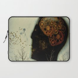 Thinking About Last Laptop Sleeve