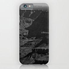 Vast Contrast - 1 iPhone 6s Slim Case