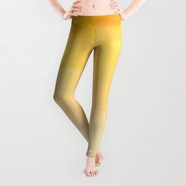 Bright Side Leggings