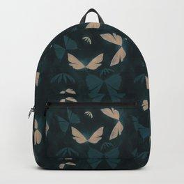 Pixie Wings Backpack