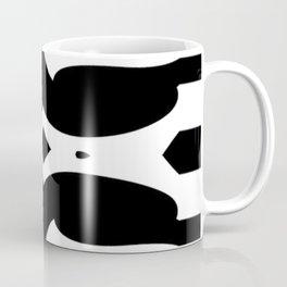 SAHARASTR33T-127 Coffee Mug