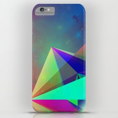 sT^11.42_G iPhone 6 Plus Slim Case